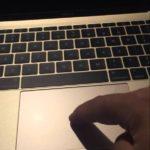 MacBook 12inc